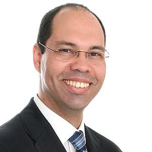 Rafael Victória-Pereira