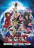 Yu-Gi-Oh! Bonds Beyond Time