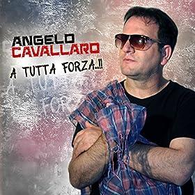 Amazon.com: Per sempre mia: Angelo Cavallaro: MP3 Downloads