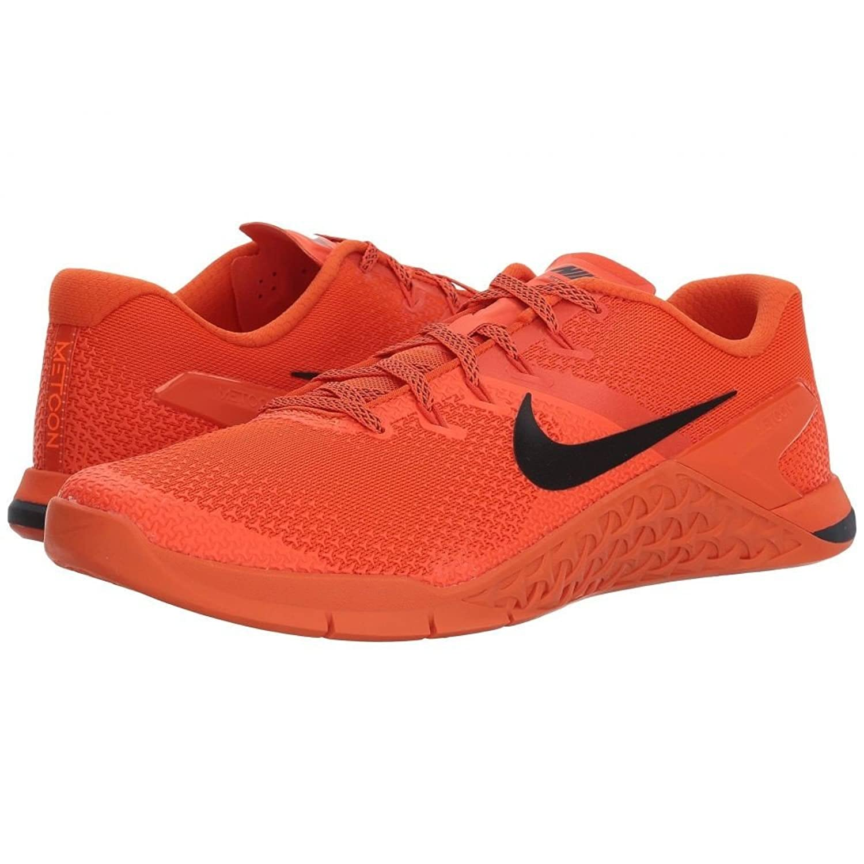(ナイキ) Nike メンズ シューズ靴 スニーカー Metcon 4 [並行輸入品] B07FJ79M8S
