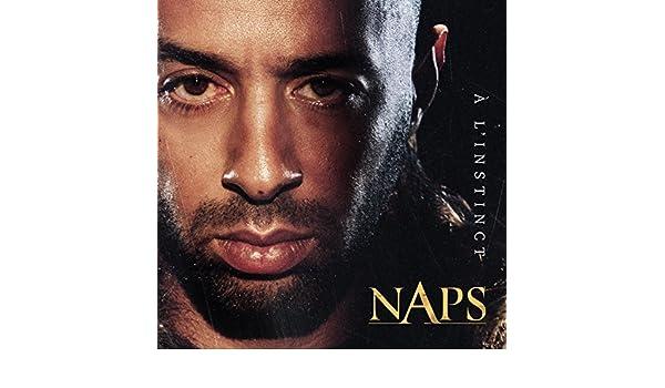 a linstinct naps gratuit
