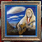 Family Bible (feat. Willie Nelson, Jr.)