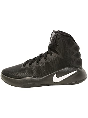 c078f26504f2 ... discount nike hyperdunk 2016 gs hi top basketball trainers 845120  sneakers shoes 4.5 big bf4a5 33ece
