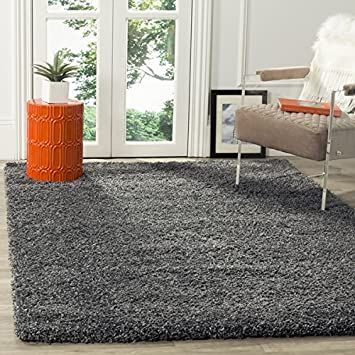furniture mall on consignment warehouse deals coupons cozy shag rug feet dark gray