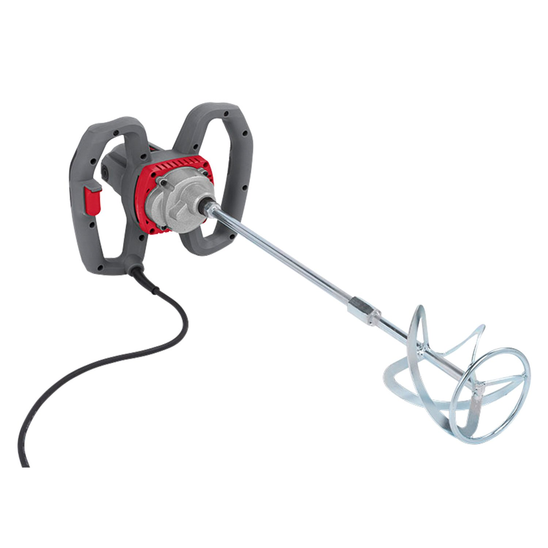 PowerPlus POWE80070 - Mezclador Eléctrico 1200W: Amazon.es: Bricolaje y herramientas