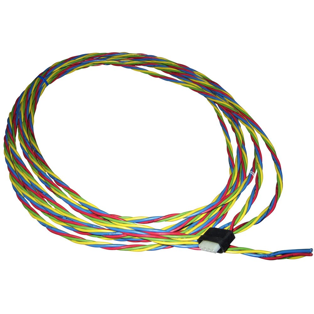 61lh%2BR2xynL._SL1000_ amazon com bennett trim tabs wire harness 22' sports & outdoors  at gsmportal.co