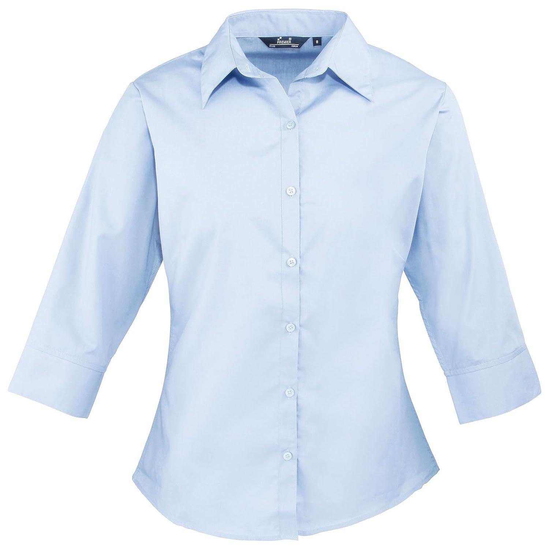 SMARTYPANTS Today Im Nannys Problem Funny Nanna Baby Clothes Short Sleeved Babygrow Bodysuit