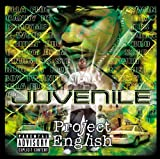 Project English [Explicit]