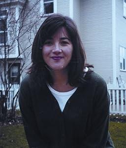 Jane Schettle