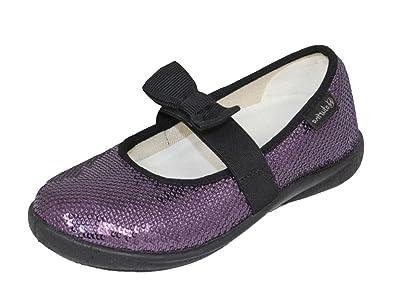 lowest price cc126 92f5f Naturino Kinderschuhe Schuhe Mädchen Ballerinas Shoe 7997 Gr ...