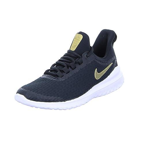 Rival Rival Damen Renew Damen Renew ShgsFitnessschuheSchuhe Nike Nike F1JTlKc