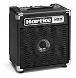 Hartke HD15 Bass Combo Amplifier