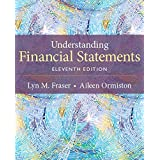 Understanding Financial Statements (2-downloads)
