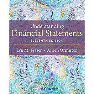 Understanding Financial Statements (2-downloads)