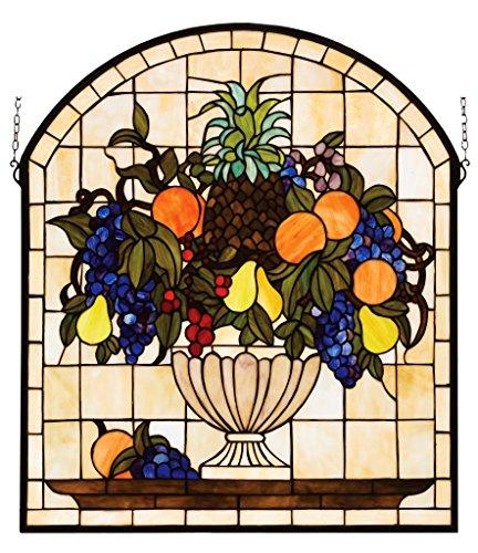 Meyda Tiffany 13297 Window ()