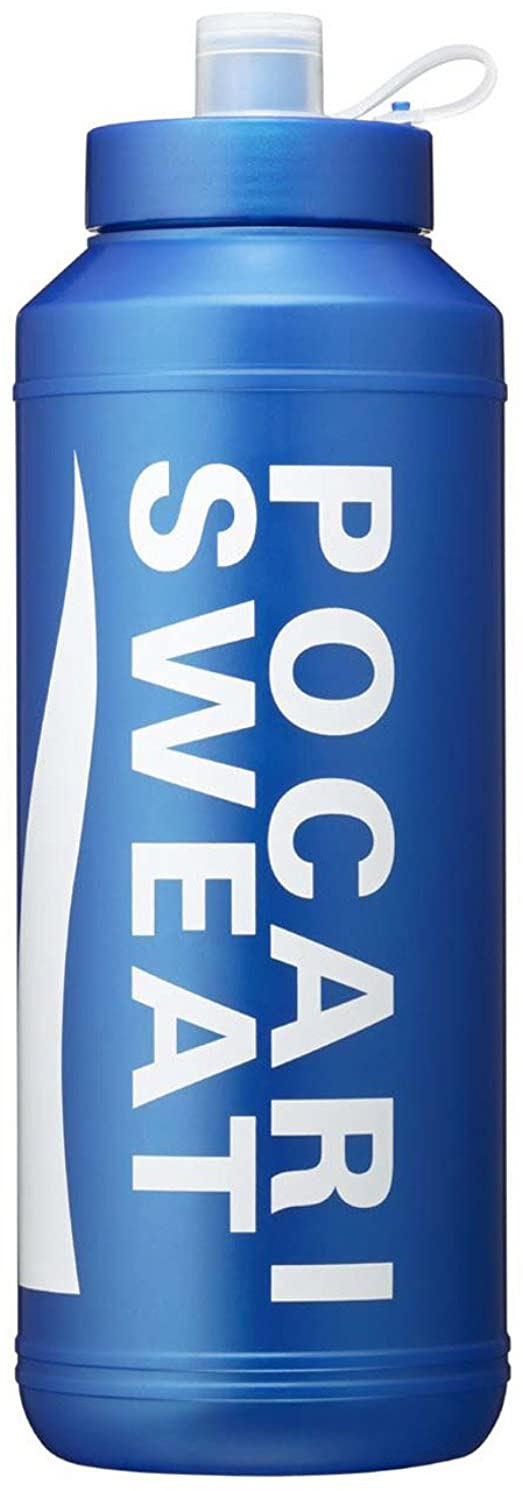 退化する毛細血管全くクラシエ スカイウォーター スポーツドリンクパウダー 1L用 グレープ味 (20g[1L用]×10袋)×2個セット