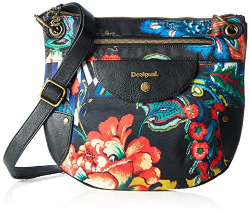 Desigual BROOKLYN DUNIA, Women's Shoulder Bag