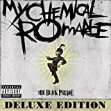 Welcome To The Black Parade [Explicit]