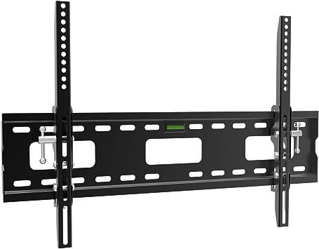 Intecbrackets® - Soporte de pared para televisores de 37-70 ...