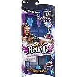 Nerf Rebelle Official Secrets & Spies Arrow 3-Dart Refill Pack