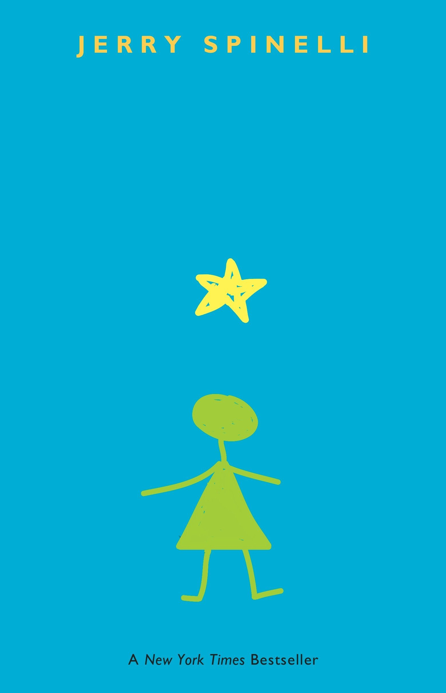 Download Stargirl (Stargirl Series) pdf epub