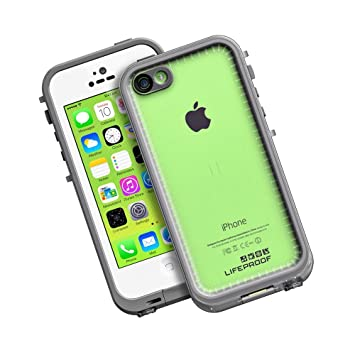 cover lifeproof iphone 5s