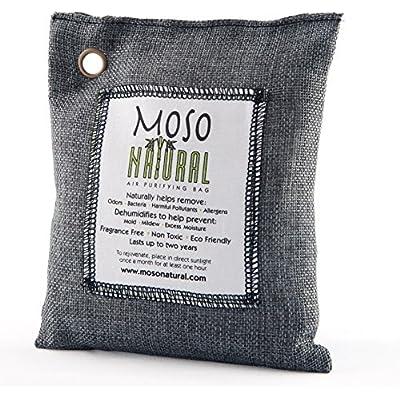 moso-natural-200-gm-air-purifying