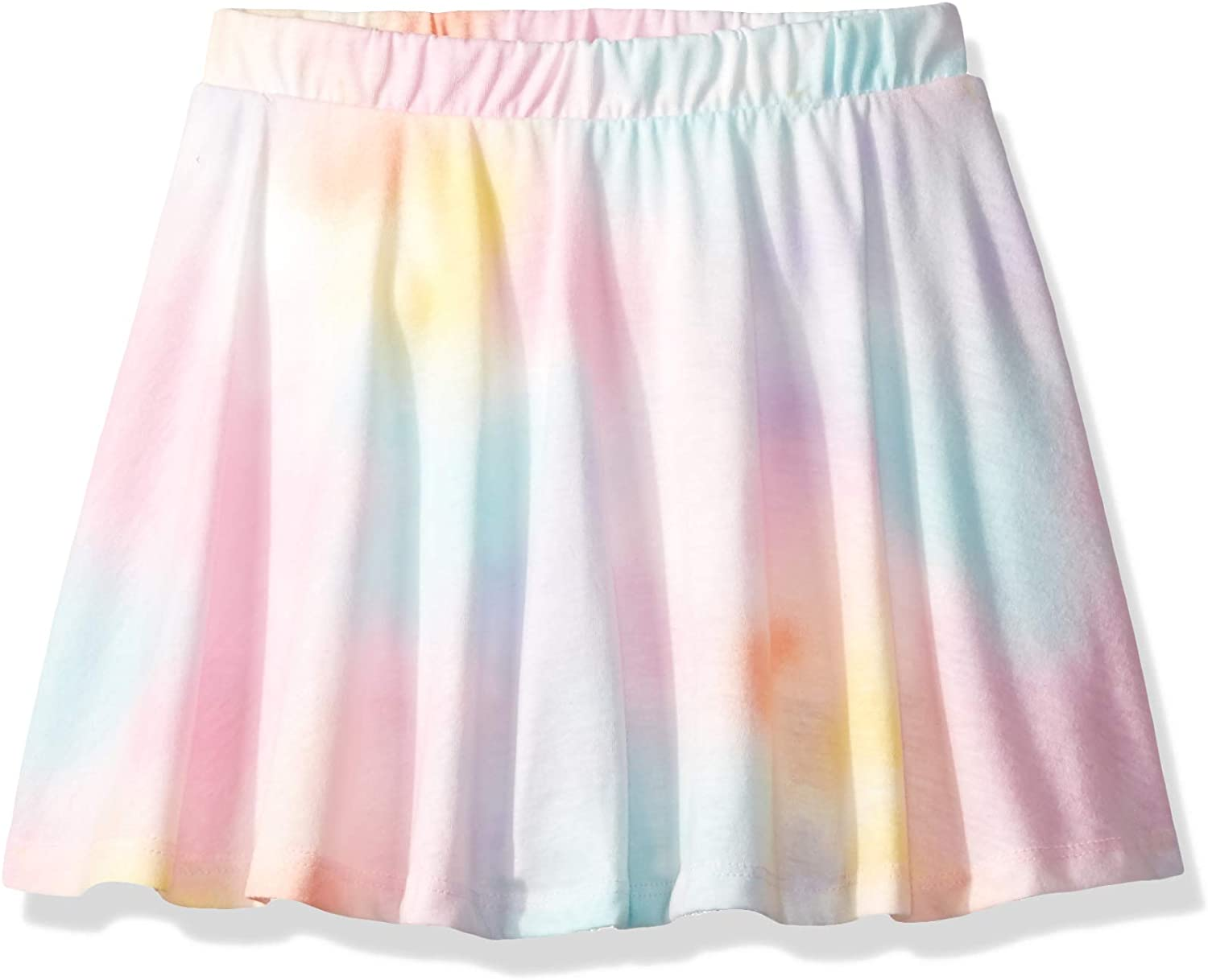 The Childrens Place Baby Girls Novelty Printed Matchable Skirts
