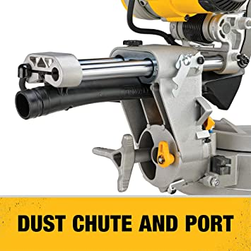 DEWALT DWS780 featured image 5