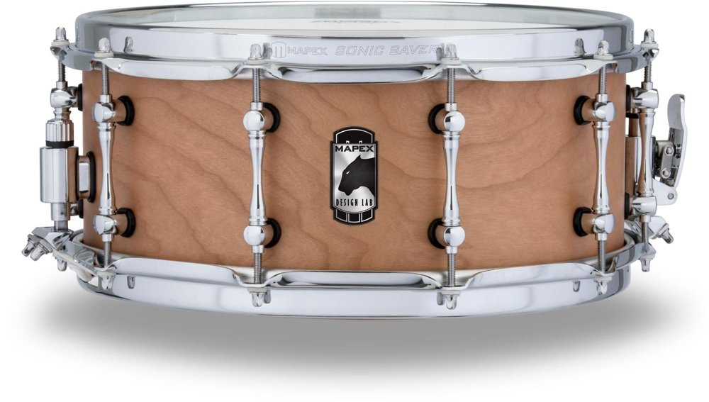 MAPEX Snare Drum (BPCW3550CNW) by Mapex (Image #1)
