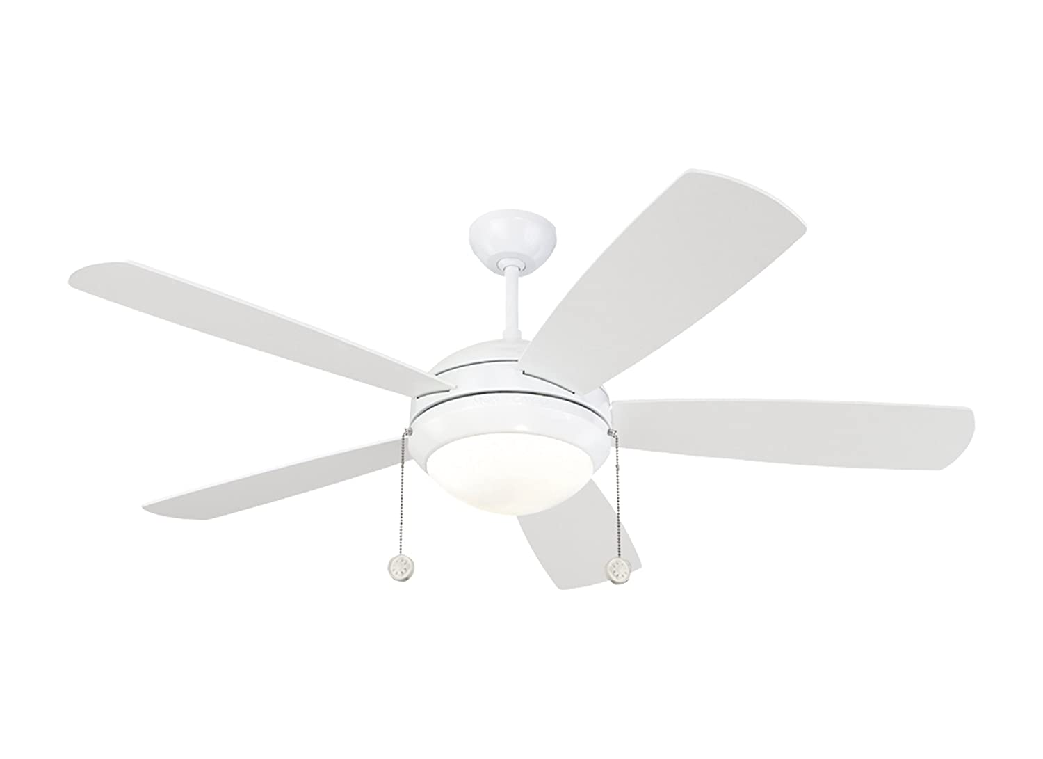 Hampton Bay Ceiling Fan E75795 Yl Ceiling Fans Ideas