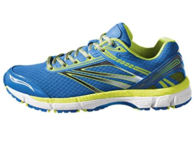 eaa0728be9f Crivit Sports Men's Running Shoes Trainers - Various: Amazon.co.uk ...