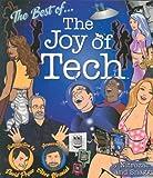 The Best of the Joy of Tech, Nitrozac, Snaggy, 0596005784