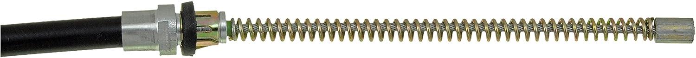 Dorman C93097 Parking Brake Cable