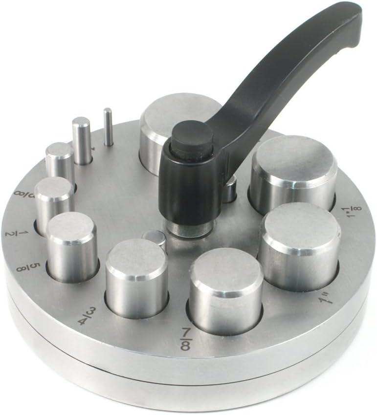 disc cutter tool