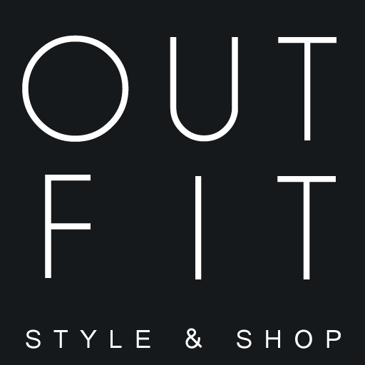 OUTFIT Maker: Match, Plan, Style & - Shop Com Australia