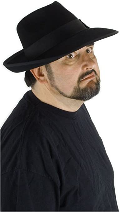 Amazon Com Big Daddy Hat Clothing