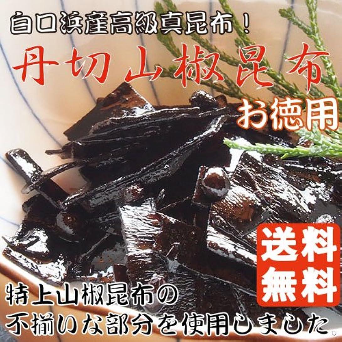不透明な忘れる日記タケサンフーズ 天然岩のり入りのり佃煮 100g×3本