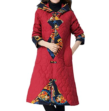 Manteau femme hiver taille 50