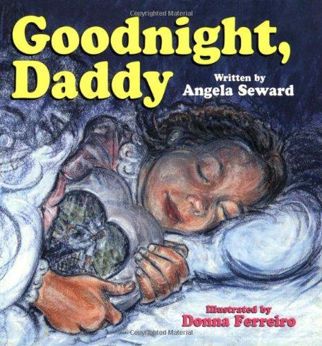 Download Goodnight, Daddy PDF