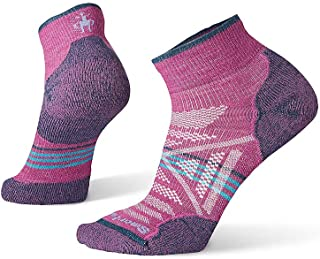 product image for Smartwool Women's PhD¿ Outdoor Light Mini