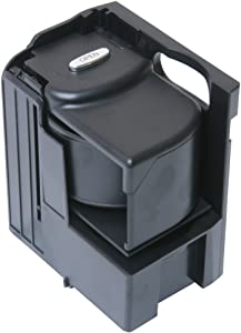 URO Parts 66920118 Cup Holder