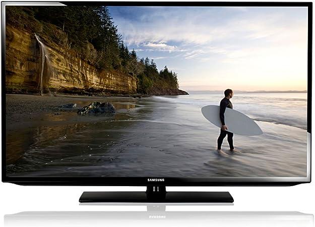 Samsung UE32EH5300W - Televisor (81,28 cm (32
