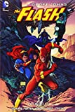The Flash Omnibus by Geoff Johns Vol. 3