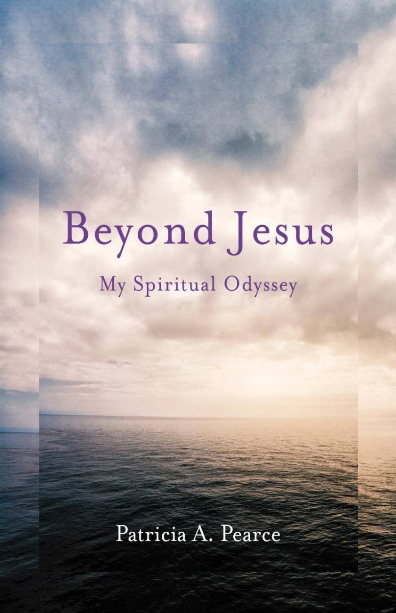 Beyond Jesus: My Spiritual Odyssey pdf epub