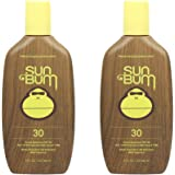 Sun Bum Lotion Sunscreen SPF 30 -2 Pack