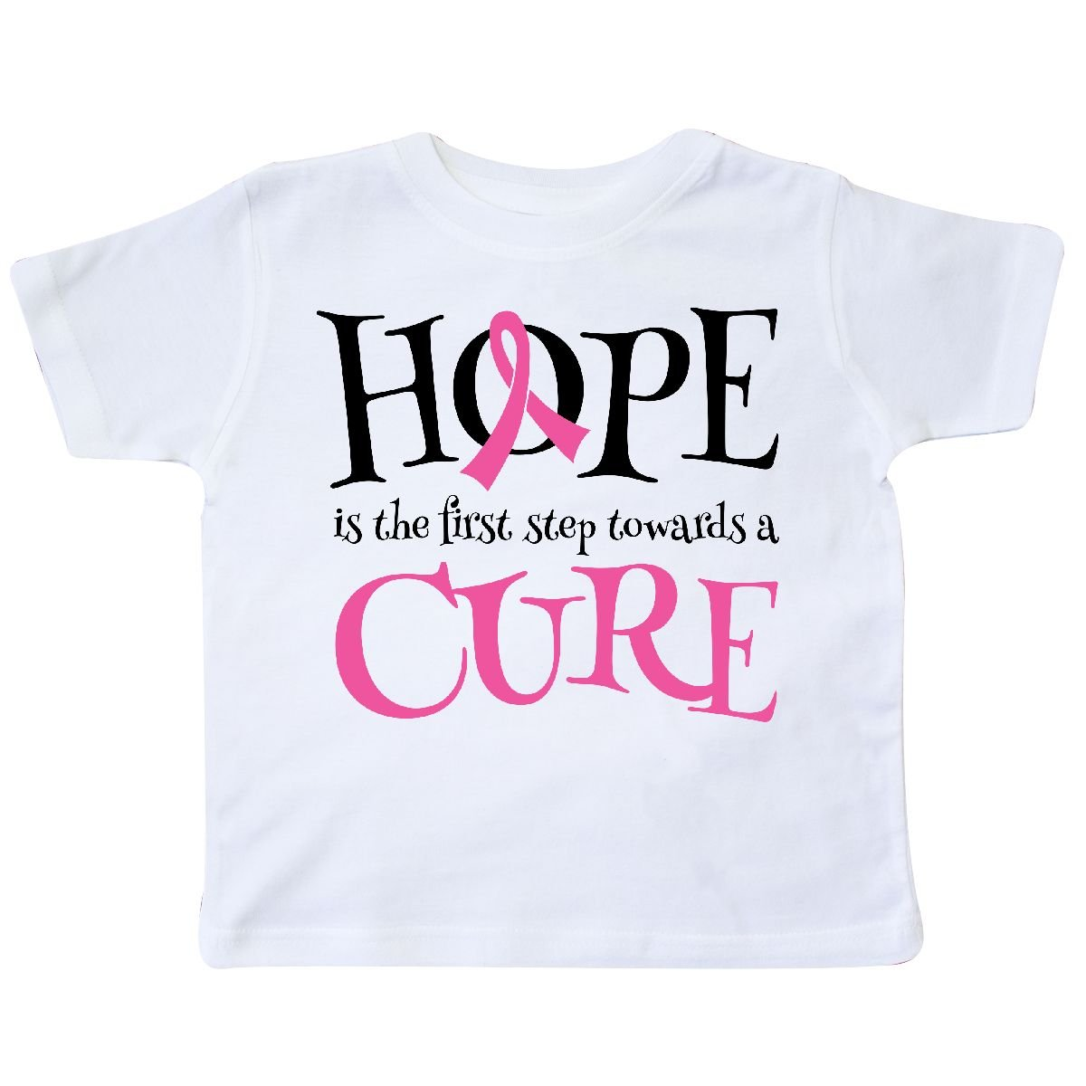 22b5ffe1 Breast Cancer Awareness Shirt Quotes | Top Mode Depot