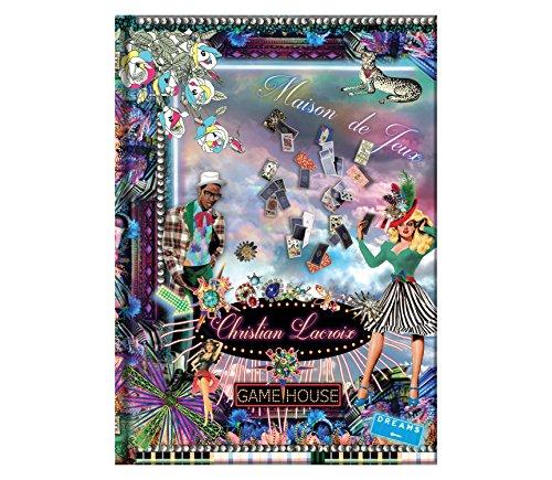 christian-lacroix-fete-vos-jeux-b5-10-x-7-hardcover-journal