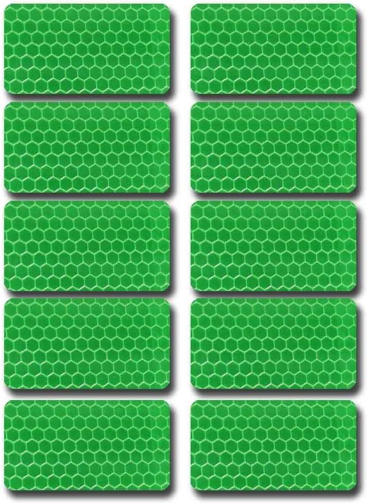 5-Pack CGSignLab Free Parking Modern Diagonal Premium Acrylic Sign 8x3