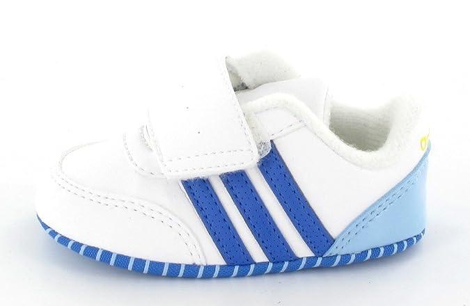 Adidas NEO runneo v jogger cri, Kinderschuhe Größe 17